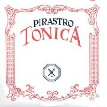 Pirastro Tonica 412021 4/4 Medium
