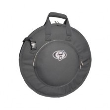 Protection Racket 6020 Deluxe 22 Gris
