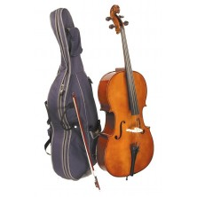 Stentor Student I 3/4 Cello