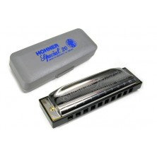 Hohner Special 20 560/20 Re