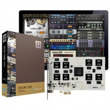Universal Audio Uad 2 Octo Core