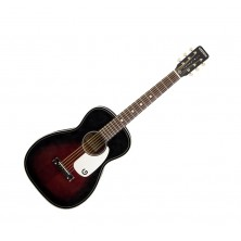 Gretsch G9500 Jim Dandy Flat Top Vsb