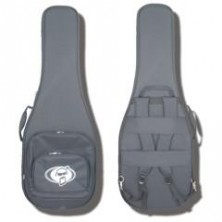 Protection Racket Acoustic Guitar Case Std