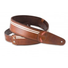 Righton Straps Mojo-Race-Br