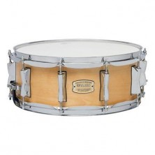 Yamaha Sbs1455 Stage Custom Birch Natural Wood 14""