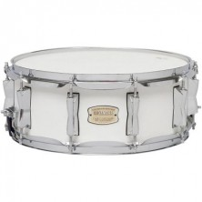 Yamaha Sbs1455 Stage Custom Birch Pure White 14""
