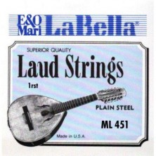 La Bella Ml-451 1