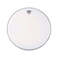 Remo Be-0115-00 Emperor Coated 15""