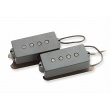Seymour Duncan 11044-11 Antiquity Precision Bass