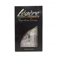 Legere Signature 2 3/4 Clarinete