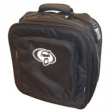 Protection Racket 8115 Double Pedal Bag