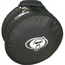 Protection Racket 3010 10X5