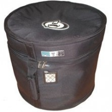 Protection Racket 2015 16X14F