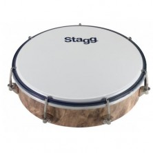 Stagg Had-012W Afinable