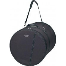 "Gewa SPS Bass Drum Bag 20"" x 16"""