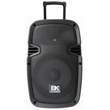 EK Audio M20PB15