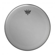 Remo PX-0114-BP Powerstroke X Blanco 14""
