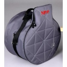 "Np 20130 Funda Tambor 14"" y 15"" con caja china"