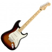 Fender Player Stratocaster Mn-3tsb