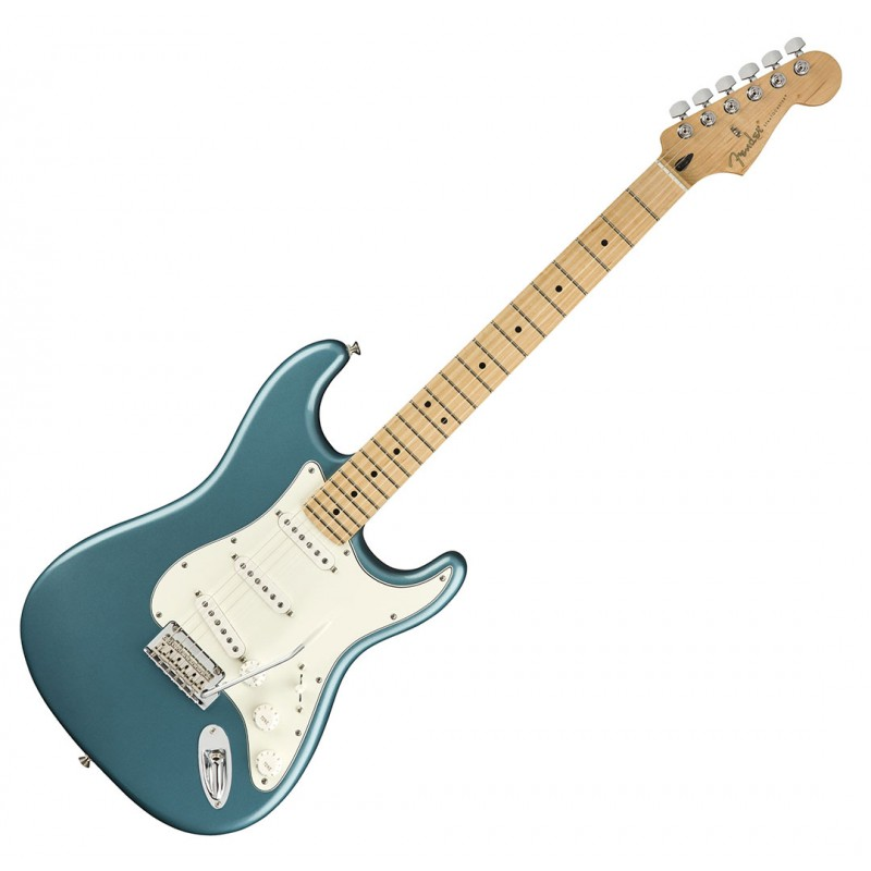Fender Player Stratocaster Mn-Tpl