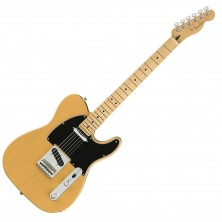 Fender Player Telecaster Mn-Btb