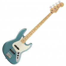 Fender Player Jazz Bass Mn-Tpl