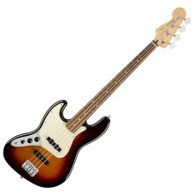 Fender Player Jazz Bass Lh Pf-3tsb