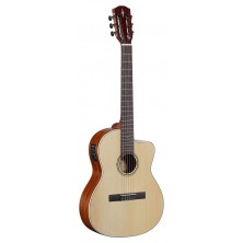 Alvarez RC26HCE Natural