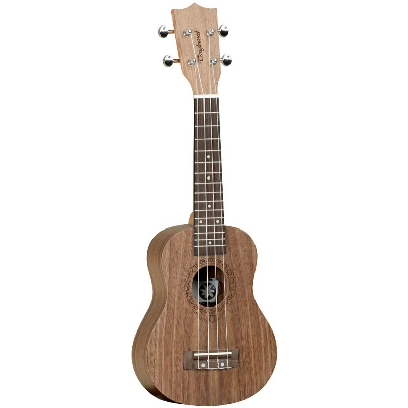 Tanglewood Twt2