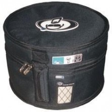 Protection Racket 6013 13X10T