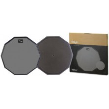 Stagg TD12R Pad practicas