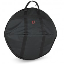Ortola Funda HandPan 10mm