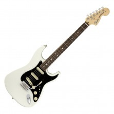 Fender American Performer Stratocaster RW-AW