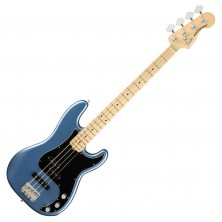 Fender American Performer Precision Bass MN-Satin LPB