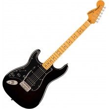 Squier Classic Vibe 70s Stratocaster HSS LH MN-BK