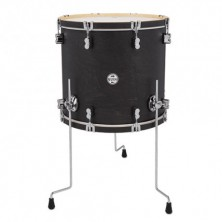 Pdp By Dw Tom Base Concept Classic 16 Ebony