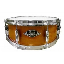 Pearl Exl 1455S Lacquer Amber