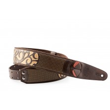 Righton Straps Mojo-Nashville-Beige 2019