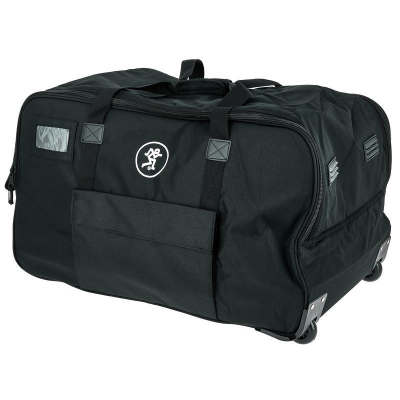 Mackie Thump15ABST Rolling BAG