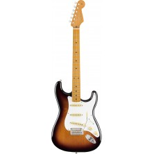 Fender Vintera 50s Stratocaster Modified MN 2CSB