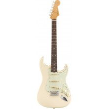 Fender Vintera 60s Stratocaster Modified PF OWH