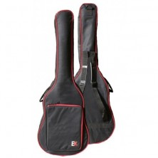 EK Acoustic Bass Bag 12mm