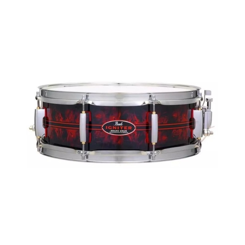 Pearl CC1450S-C Igniter Limited Edition