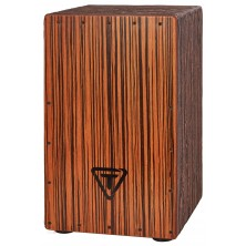 Tycoon Supremo Select STKS-29 Lava Wood
