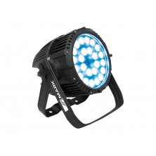 Mark Par Led 432 6 IP