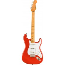 Squier Classic Vibe 50s Stratocaster MN-FRD
