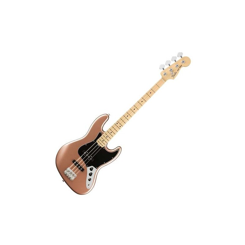 Fender American Performer Jazz Bass MN-Penny