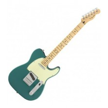 Fender LTD Player Telecaster MN OCT