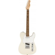 Squier Affinity Telecaster Lrl-Ow