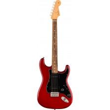 Fender Noventa Stratocaster Pf-Crt